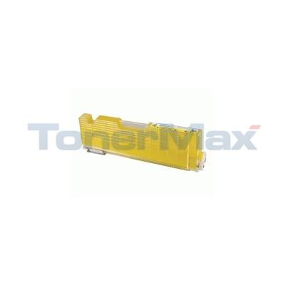 SAVIN CLP1620 TONER YELLOW